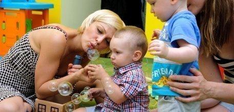kids/Hotel-Park-Bydgoszcz012.jpg