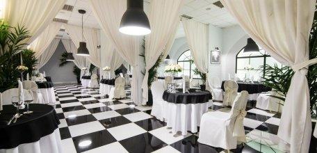 restauracja/Hotel-Park-Bydgoszcz004.jpg