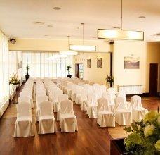 Konferencje/park_hotel_tryszczyn0001.jpg