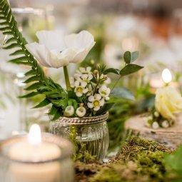 Przyjęcia & wesela