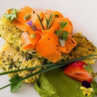 Kasza jaglana w naszym wiosennym menu