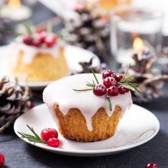Ostatnie wolne terminy na świąteczne spotkania dla firm