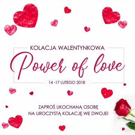 Walentynki 2019 we Wrocławiu
