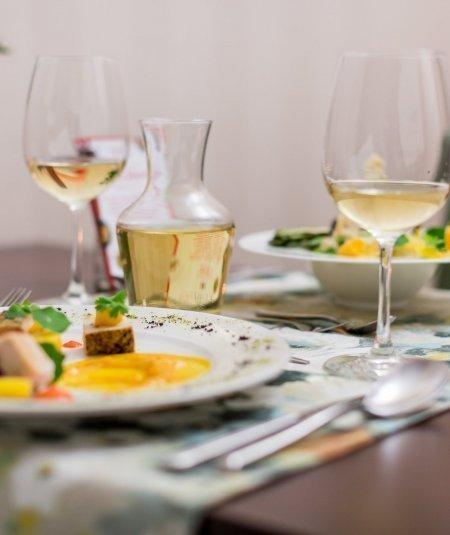 Festiwal Restaurant Week – startujemy ;)