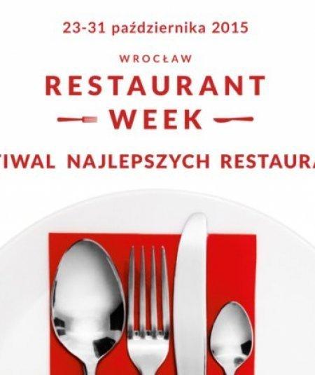 Restaurant Week już za nami!