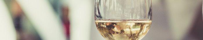 Wina białe