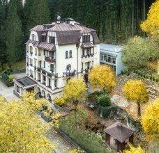 Hotel/St.Moritz010.jpg