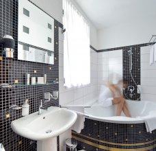 Hotel/koupelna2MARKET_1.jpg