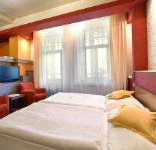 Hotel/pokoj02-202305upraven2.jpg