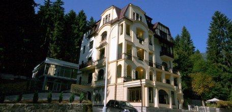 Hotel/IMG_6587.JPG