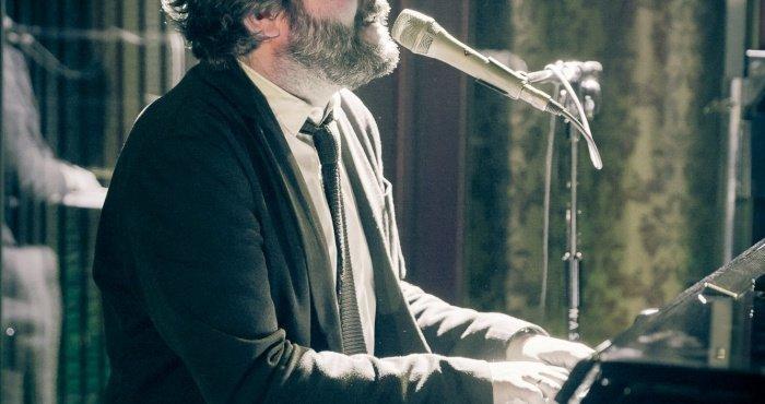 Grzegorz Turnau concert