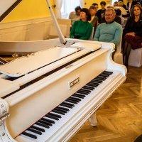 HUDOBNÝ FESTIVAL PRO MUSICA NOSTRA NITRIENSI OPÄŤ V BELADICIACH