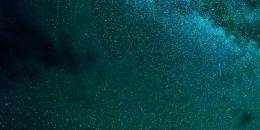 Park Gwiezdnego Nieba - Punkt Widokowy