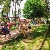Holidays with children in Masuria First Minute