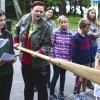 Wakacje z dziećmi na Mazurach 2020 First Minute