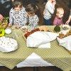 Rodzinna Wielkanoc na Mazurach