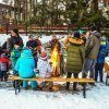 Rodzinne Ferie zimowe 2020 na Mazurach