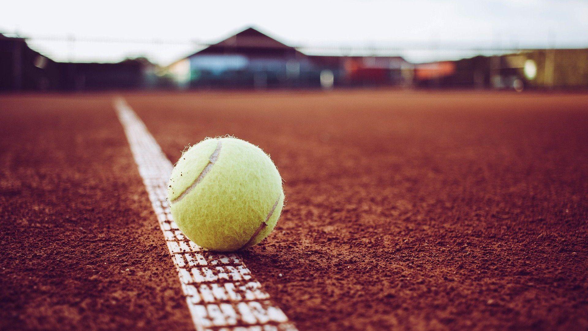 Aga Tenis Apartments - tło obrazu