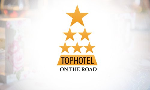 TOP Hotel On The Road 2017