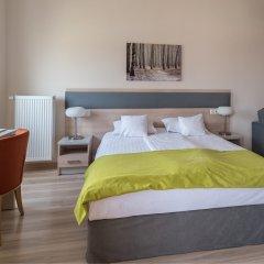 Higiena snu – jak wyspać się w hotelu?