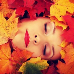 Autumn Double Relax Offer