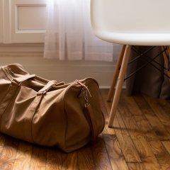 Jak najlepiej się pakować?