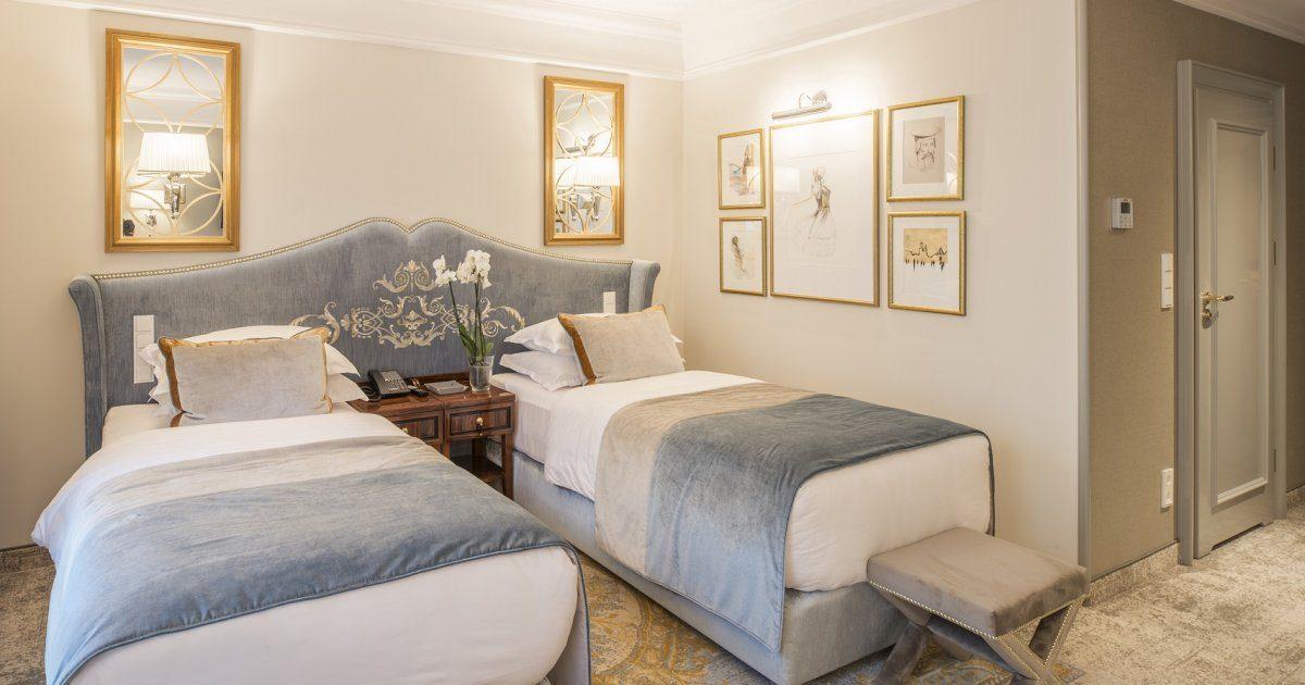 Bachleda Luxury Hotel Krakow