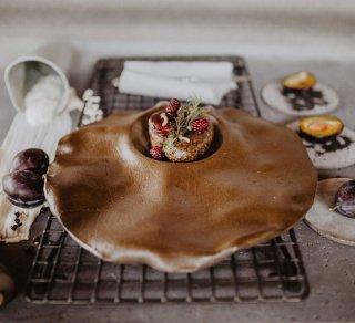 Restauracja Ferula na liście Poland 100 Best Restaurants po raz drugi z rzędu
