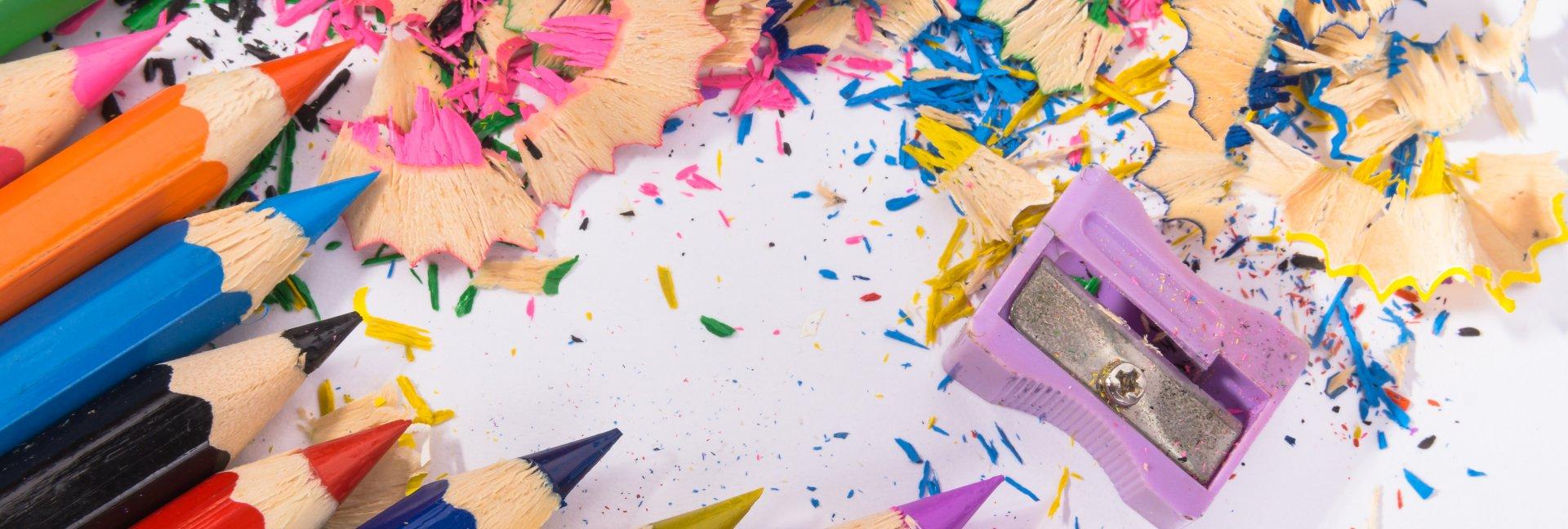 Zajęcia kreatywne; Zumba Kids; gry i zabawy