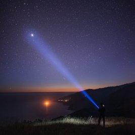 Nocny podchody; </br>Poszukiwanie bursztynu na plaży; </br>Cyrk SZOK; </br>Joga
