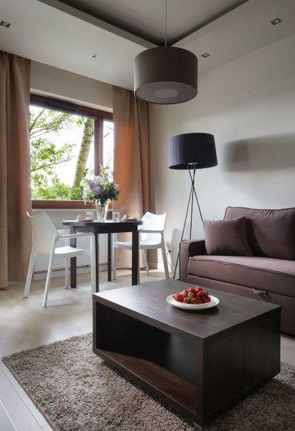Apartamentos perfectos