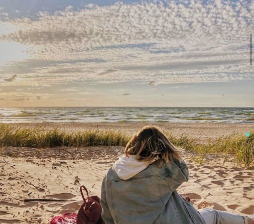 Długi Weekend Listopadowy 2020 nad morzem !