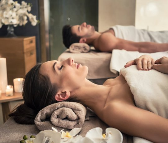 Unitral SPA – 10% rabatu