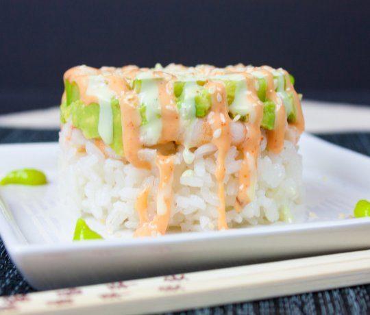 Sushi Moon - 10% rabatu