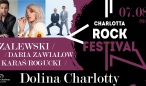 Charlotta Rock Festival, druga odsłona