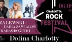Charlotta Rock Festival - II odsłona już w 2021 roku!
