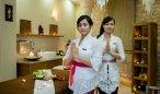 Dni otwarte w Spa Bali Hai