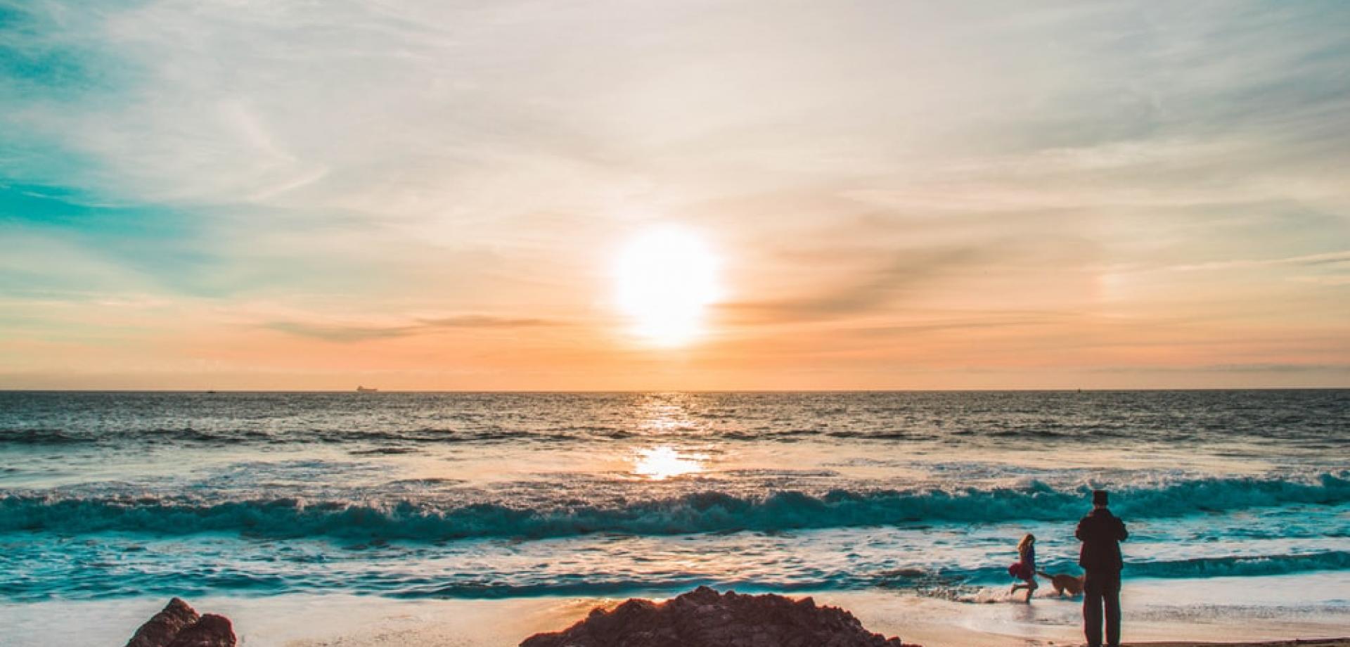 Noclegi nad morzem z wyżywieniem. 5 wskazówek, dzięki którym wybierzesz najlepszy nocleg!