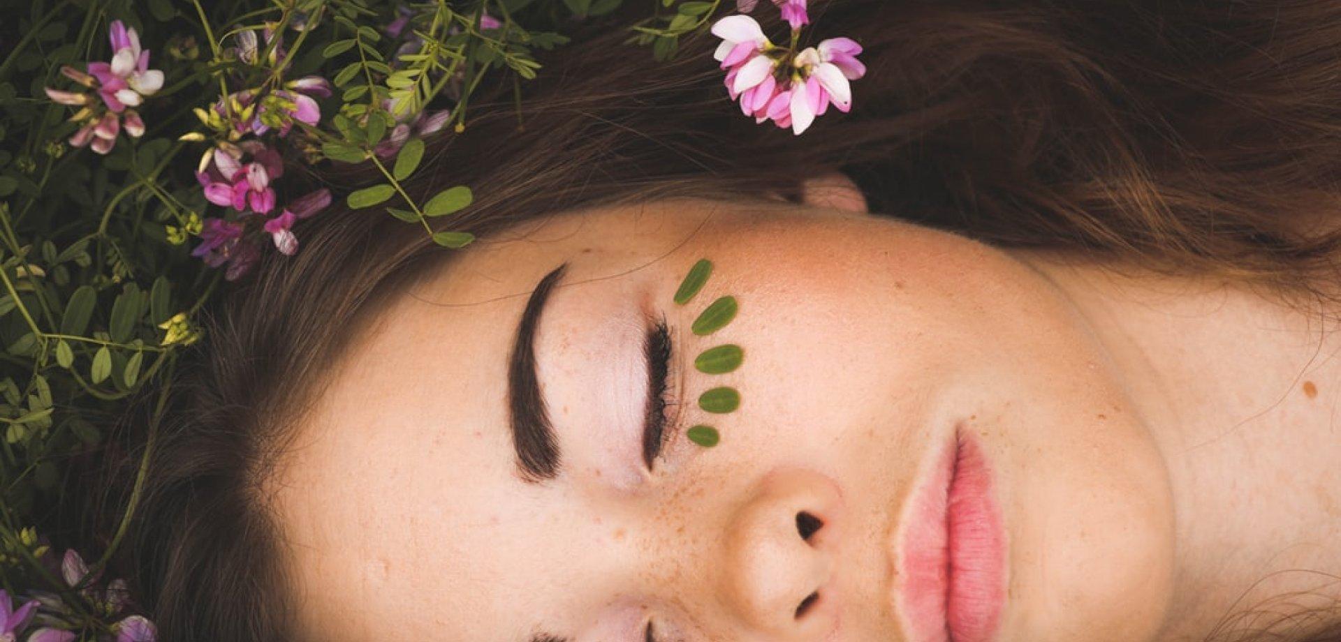 Masaż bali – zabieg dla ciała i duszy