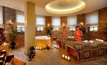 Świąteczna oferta Spa Bali Hai