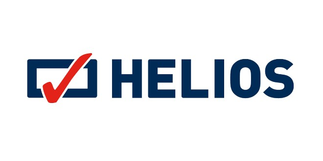 Helios 2019