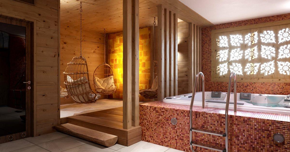 Gold Hotel***