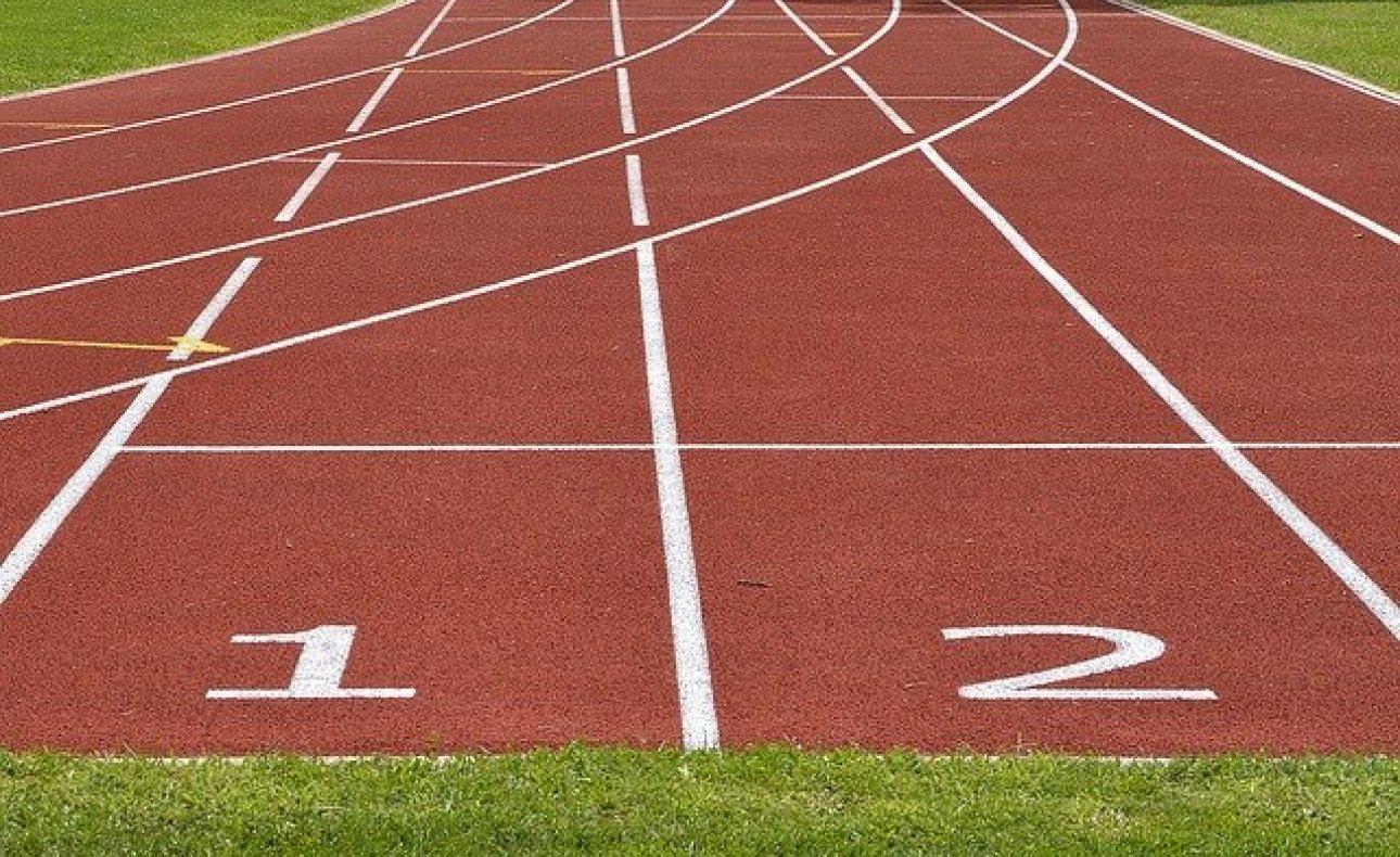 Oferta dla sportowców
