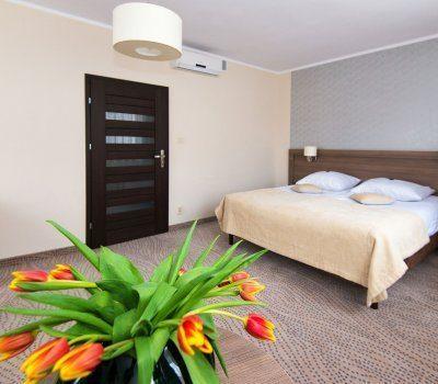 explore the hotel