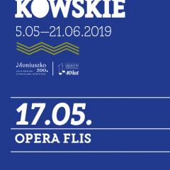 Opera Flis