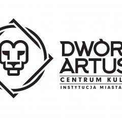 Zwiedzanie Dworu Artusa