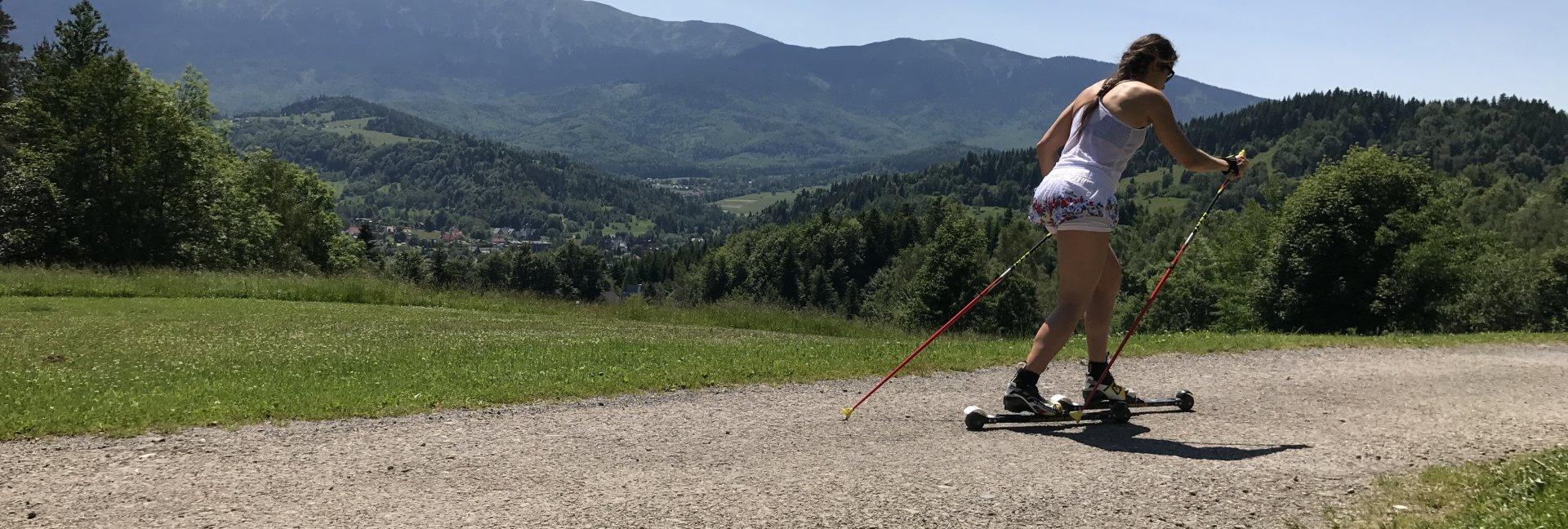 Beskid Żywiecki - góry mniej popularne niż Tatry, ale warte uwagi