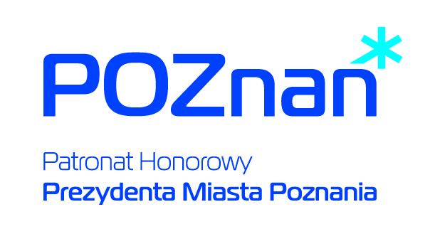 Patronat Honorowy Prezydenta Miasta Poznania