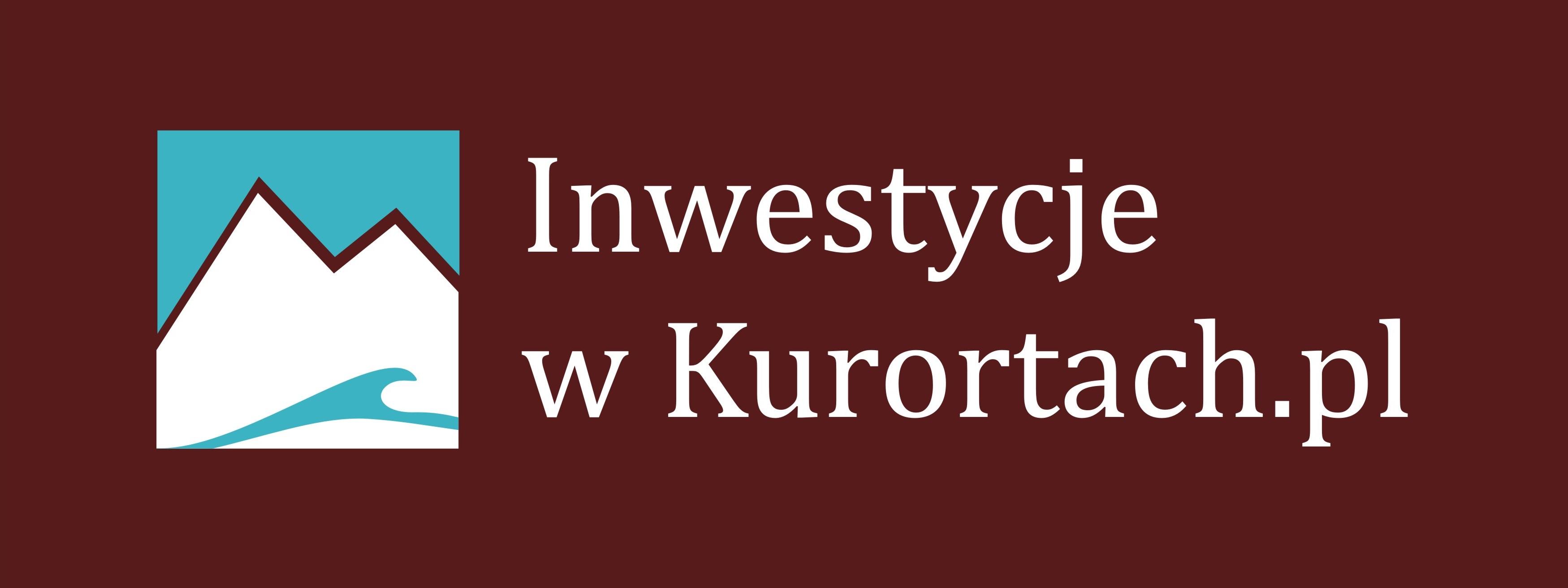 Inwestycje w kurortach