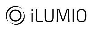 iLumio